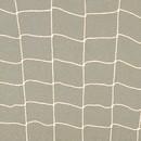 Jaypro Mini Soccer Goal Replacement Net