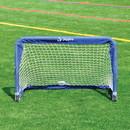 Jaypro Mini Goal 2 X 3 Replacement Net