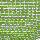 Jaypro Folding Multi-Purpose Goal 3' x 4' Rplc Net