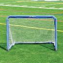 Jaypro Folding Multi-Purpose Goal 3' x 4'