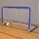 Jaypro Folding Multi-Purpose Goal 4' x 6' Rplc Net