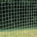 Jaypro Portable Training Soccer 7' 6