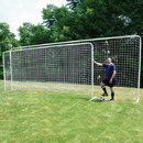 Jaypro Portable Training Soccer Goal 7' 6