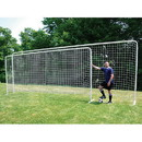 Jaypro Portable Training Soccer Goal 8' x 24'