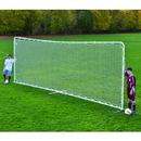 Jaypro Soccer Rebounder Large 8Ft X 24Ft