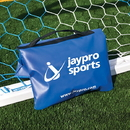 Jaypro Single Sand Bag W/Web Strap Handle