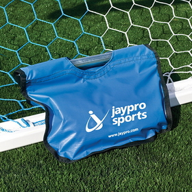 Jaypro Sand Bag Anchor- Set of 4, Price/set of 4