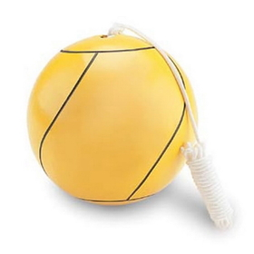 Jaypro Tetherball, Price/each