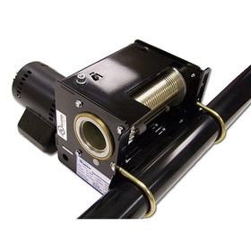 Jaypro TorkWinch Basketball Backstop Winch, Price/each
