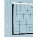Jaypro Recreational Volleyball Net