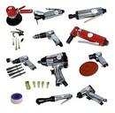 31 Pcs Air Tools Set - SPECIAL