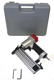 "Air Brad Nailer 2""  Case"