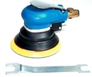 "5"" Air Ramdom Palm Sander"