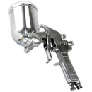 Air Spray Gun G\F - Mini