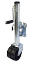 1500 Lbs Trailer Jack W \ 2 Wheels