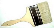 "3""  Paint Brush - HD"
