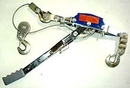 2 Ton Hand ( Comealong ) Puller - HD