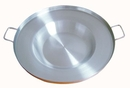 22-1/4 Inches Stainless Steel