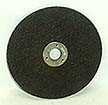 "3"" Cut-Off Wheel 3/8"" Arbor"