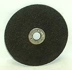 "4-1/2"" x 1/8"" x 7/8"" Cut-Off Wheel"