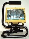 500 Watts Work Light