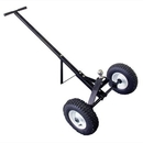 600 Lbs Trailer Dolly