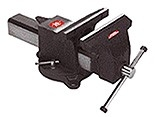 """4"""" Bench Vise AS"""