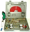 Welding & Cutting Kit - VICTOR Compatible