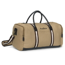 JDS GC1528 Heritage Supply Duffel Bag