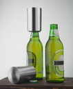 JDS Personalized Leonardo deCapper Bottle Opener