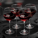 JDS Personalized Connoisseur Red Wine Set