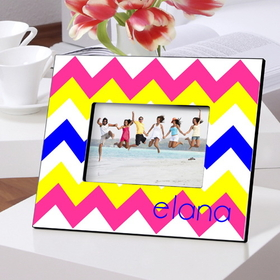 JDS GC993 Color Brights Picture Frames