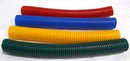 Jensen Swing Talk Tube Hose - Residential