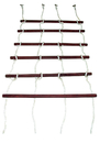 Jensen Swing Residential Rope Ladder