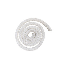 "Jensen Swing 1/2"" Nylon Rope - Residential"