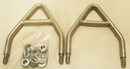 Jensen Swing S127H Hangers only for the S125 & S127 seat - Sold as pair - Commercial