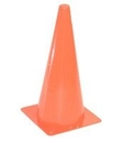 j/fit 10-0915 Agility Cone 15