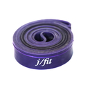 j/fit 20-1023 Power Bands - Heavy