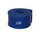 j/fit 20-1025 Power Bands - XX-Heavy