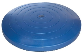 "j/fit 20-1300 Balance Disc- 24"", Blue"