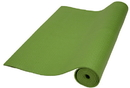 j/fit 80-8500-GRS Yoga Mat (Grass Green) - 68