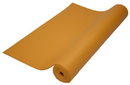 j/fit 80-8600-ORG Pilates Mat (Orange) - 68