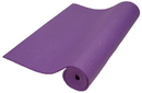 j/fit 80-8600-PUR Pilates Mat (Purple) - 68