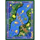 Joy Carpets 1467 Rug, You Can Find