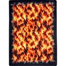 Joy Carpets 1502 Rug, Inferno