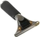 Ettore 1405 Handle Quk Rel Aluminum