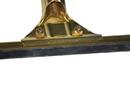Unger GS000 Handle Golden Clip Brass