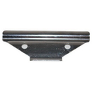 Ettore 3002 Backplate For Quk Rel Handle (1)
