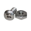 Ettore 2154 Nut For Quk Rel Handle (1)