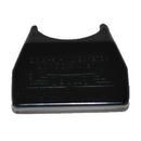 Ettore 5077 Top Clip For Quk Rel Handle (1)